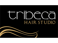 Tribeca Hair Studio NYC
